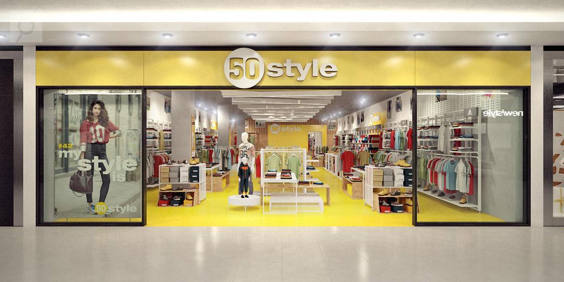 50_style_01
