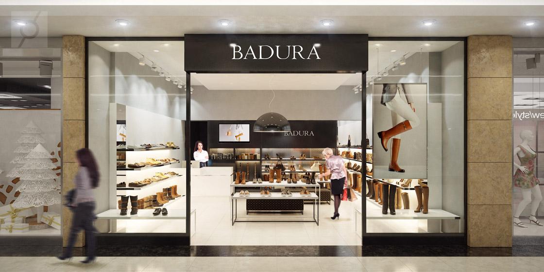 badura_02
