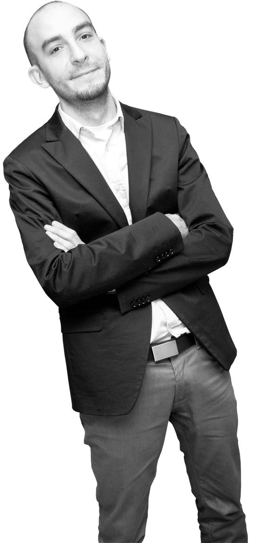 Jerzy Galus