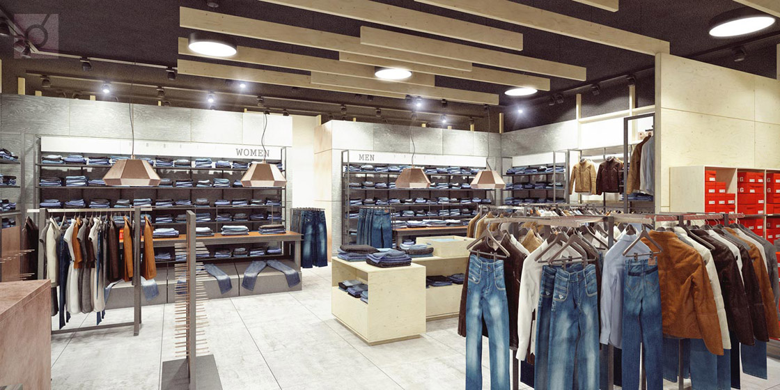 mustang_outlet_03